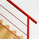 Smalti per interni ferro e legno