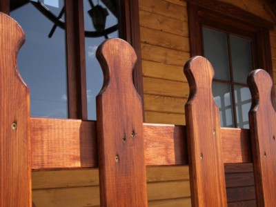 impregnante-per-legno