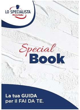 book guida fai da te lospecialista